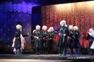 Тур по Казахстану_1