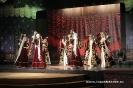 Тур по Казахстану_6
