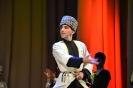 Дни культуры Ингушетии в Белоруссии