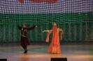 Дни культуры Республики Ингушетия в Казахстане (2016 г.)